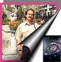 extraterrestrial_civilizations