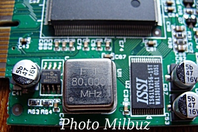80.000 MHz