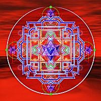 sacred geometry Книга Строения Зарождения Жизни.