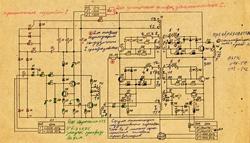 интерфейсы информационных систем