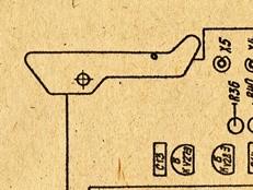 карта компьютера